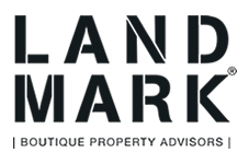 Landmark Boutique Property Advisers